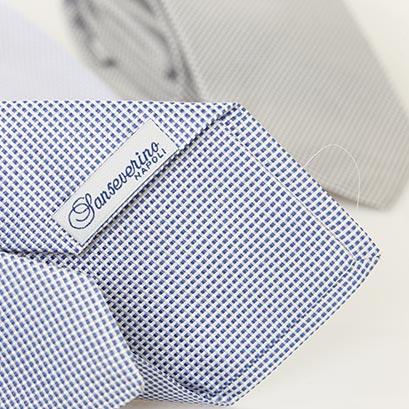 cravatte da cerimonia
