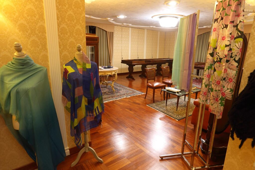 showroom-sanseverino-napoli-03