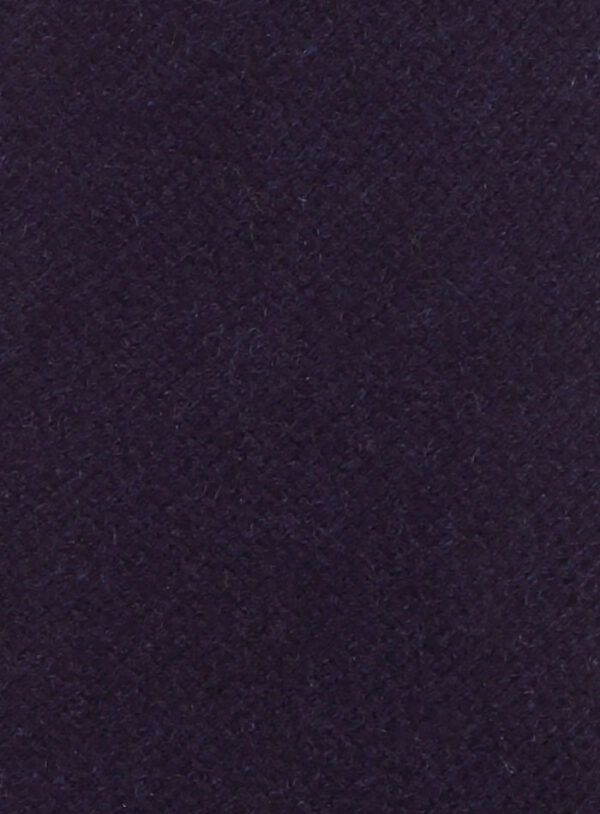 Cravatta in cashmere