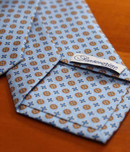 sanseverino-cravatta-sette-pieghe